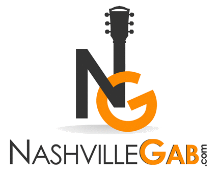 JO DEE MESSINA IS WHAT'S MISSING FROM AWARD SHOW PERFORMANCES – Nashville Gab