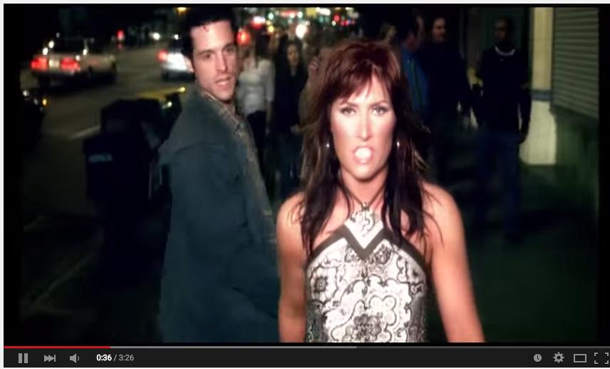 The Best Country Breakup Revenge Songs: Glamour com