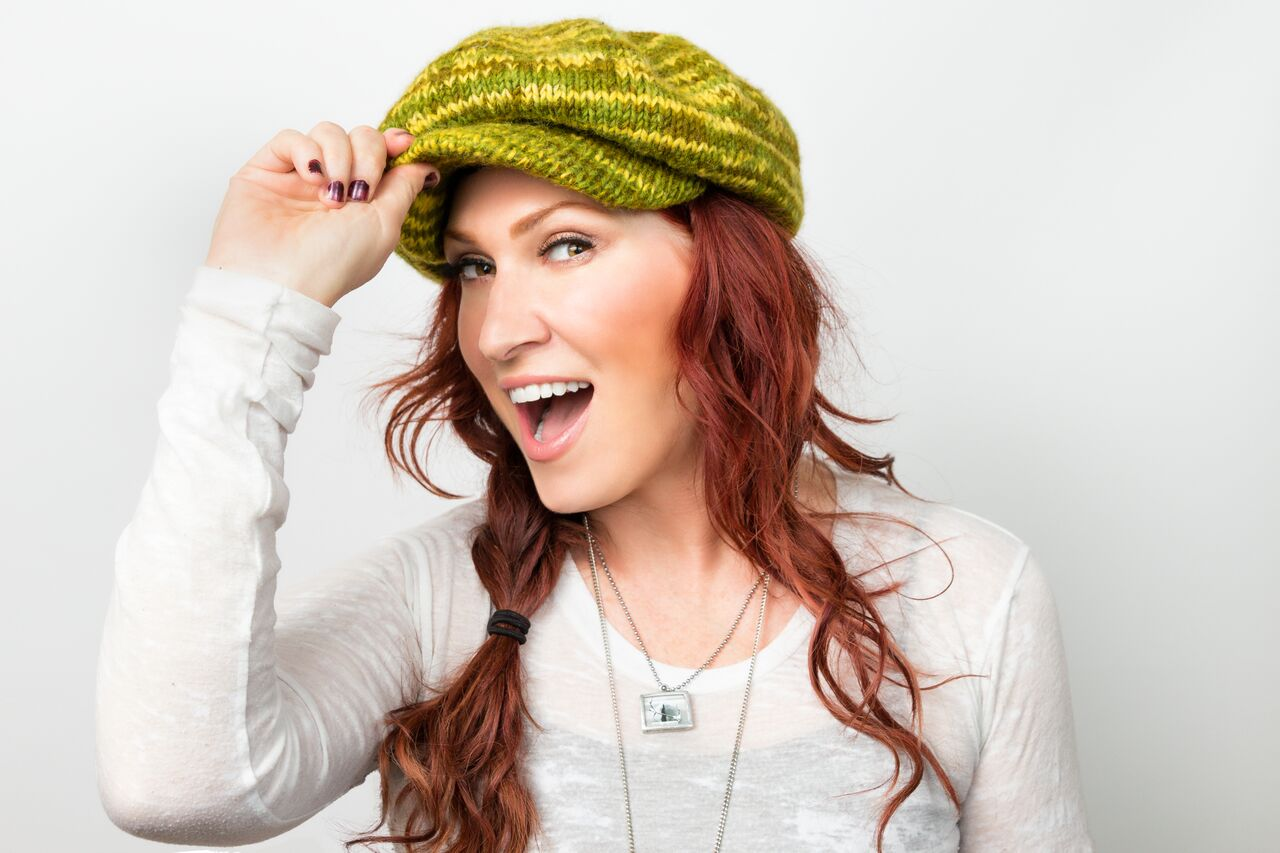 Jo Dee Messina to headline first concert at Fieldhouse | Mohave Valley Daily News