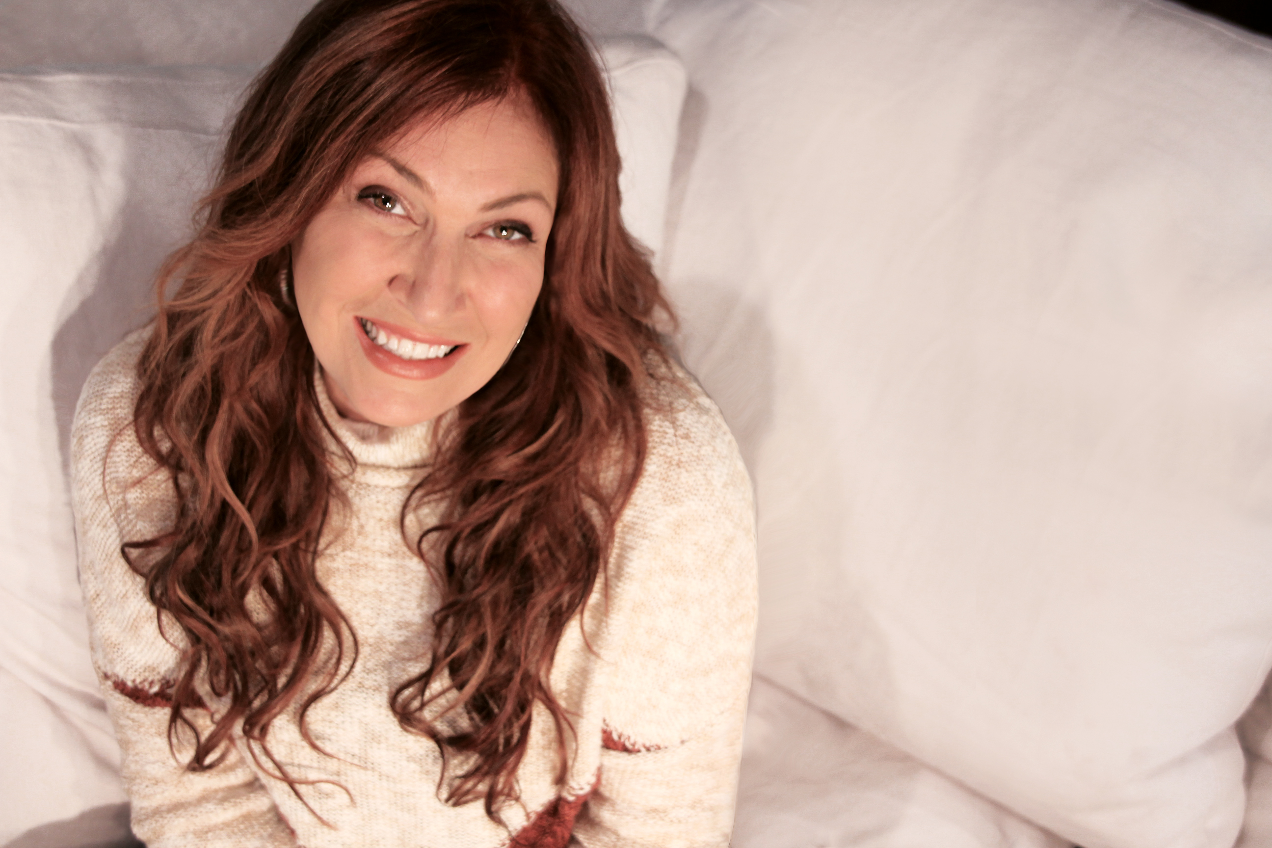 Jo Dee Messina to Headline Wild Bill Days | Rapid City Journal