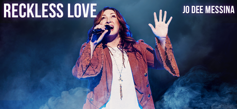 "JO DEE MESSINA RELEASES NEW SINGLE ""RECKLESS LOVE"" TO COUNTRY MUSIC RADIO STATIONS FOR IMMEDIATE AIRPLAY"